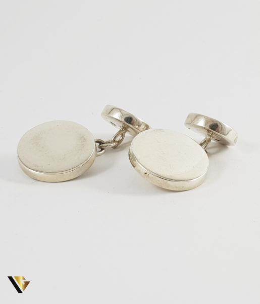 Butoni Argint 925, 19.38 grame 0