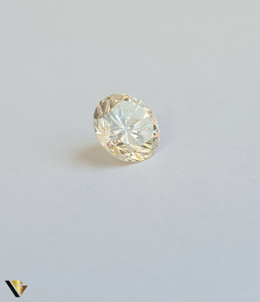 Diamant Briliant Cut 1 Ct. 1