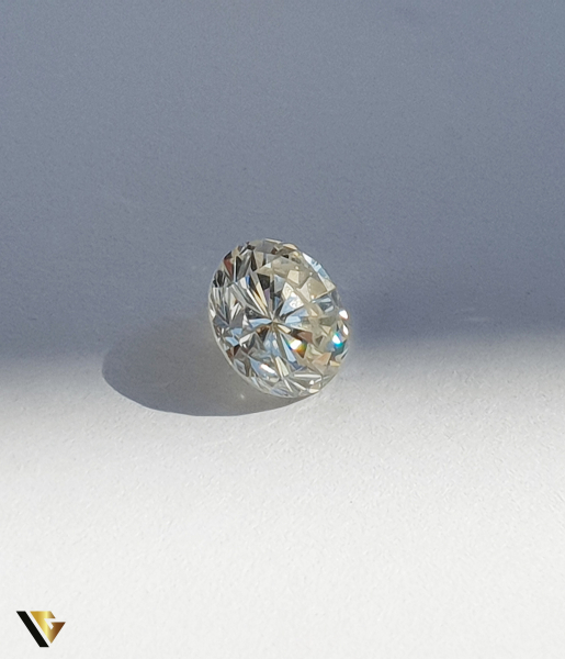 Diamant Briliant Cut 1 Ct. 2