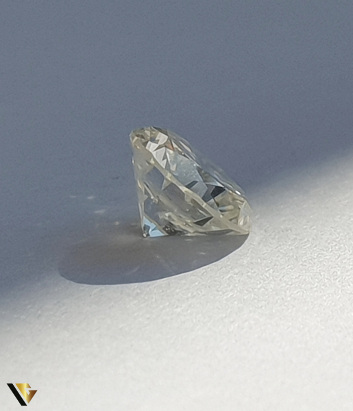 Diamant Briliant Cut 1 Ct. 3