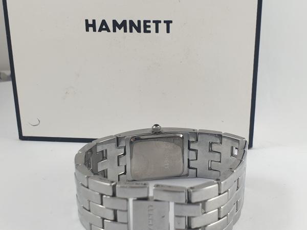 Katharine Hamnett HM0036 2