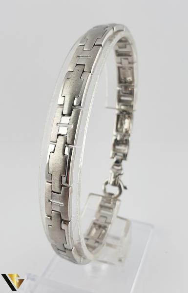 Bratara Argint 925, 24.59 grame 0