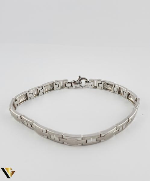 Bratara Argint 925, 24.59 grame 1