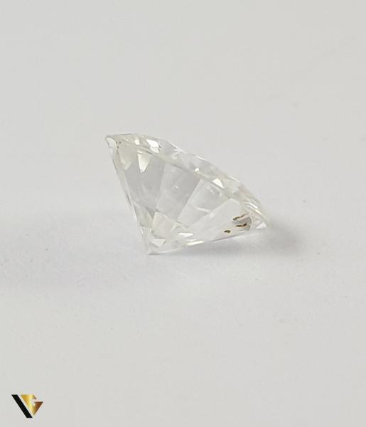 Diamant Briliant Cut cca. 0.90ct 1