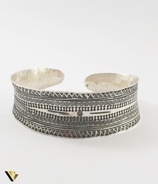 Bratara Argint 925, 23.24 grame 0