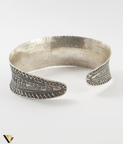 Bratara Argint 925, 23.24 grame 1