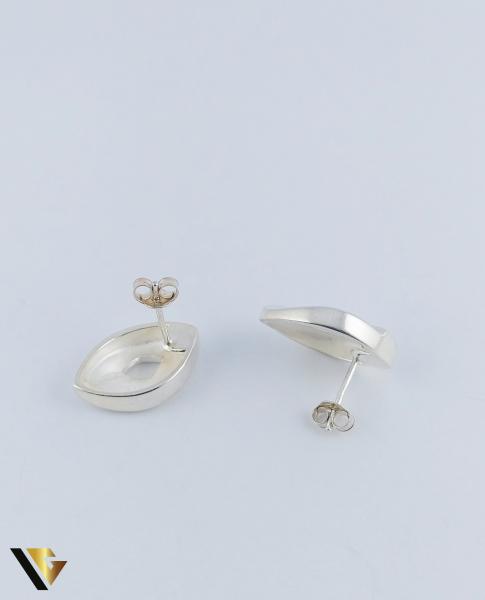 Cercei argint 925, 6.71 grame (R) [1]