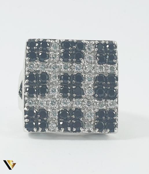 Inel Argint 925, 16.58 grame [1]
