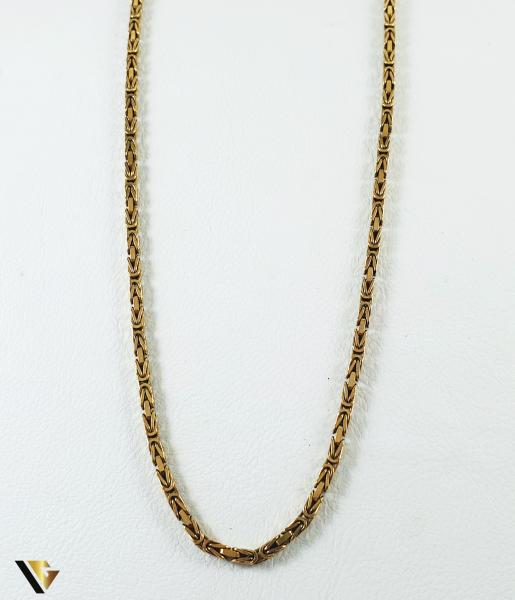 Lant Aur 8k, 17.19 grame (P) 1