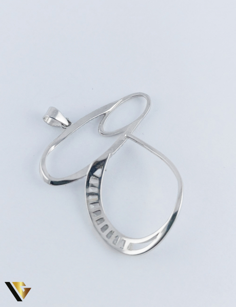Pandantiv Argint 925, 2.62 grame (R) 1