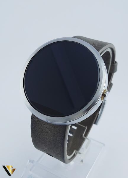 Ceas Smartwatch Motorola Moto 360 (R) 0
