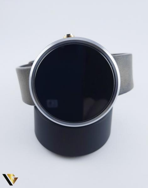 Ceas Smartwatch Motorola Moto 360 (R) 1