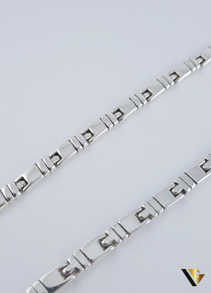 Colier Argint 925, 44.89 grame (R) 0