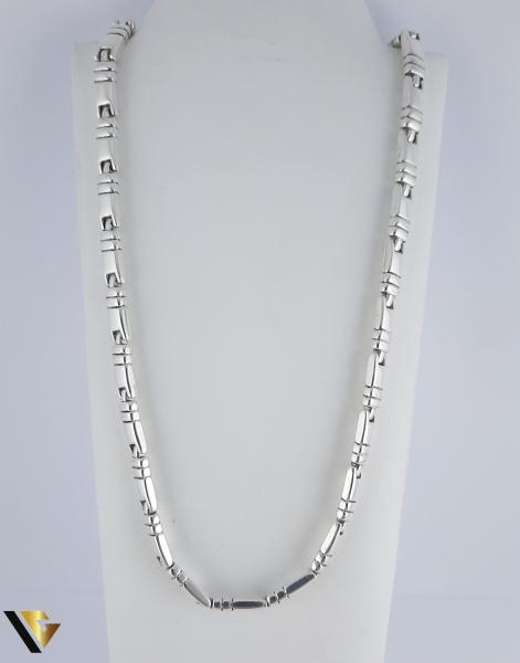 Colier Argint 925, 44.89 grame (R) 2