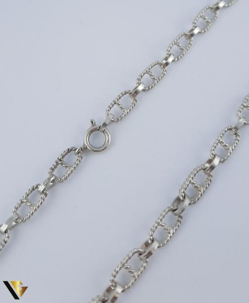 Lant Argint  925, 25.95 grame (R) 0