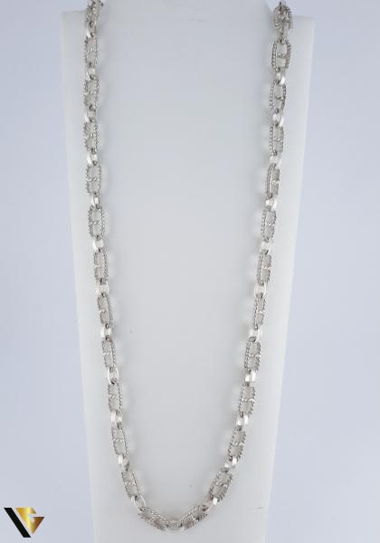 Lant Argint  925, 25.95 grame (R) 1