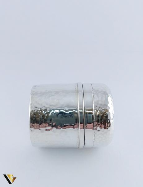 Cutie din argint 800, 42.04 grame [5]