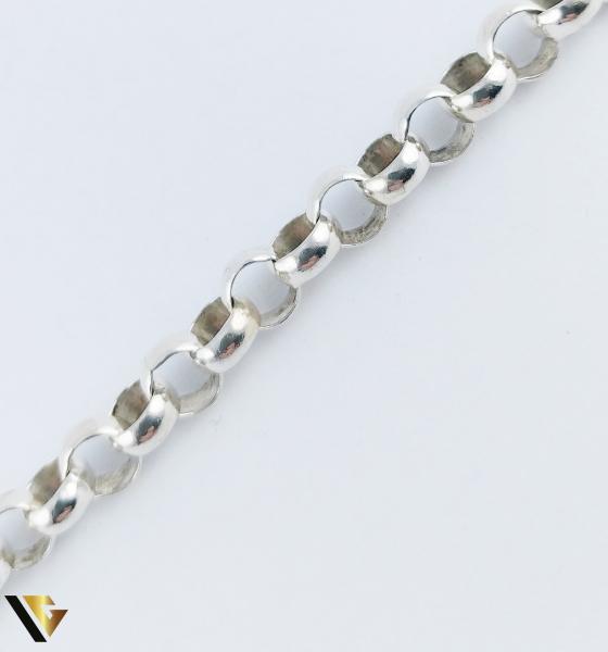 Bratara Argint 925, 11.19 grame (R) 1