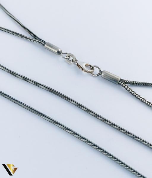 Lant Argint  925, 7.07 grame (R) 0