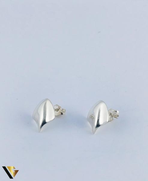 Cercei argint 925, 2.00 grame (R) 0