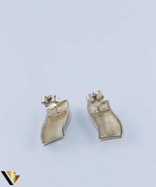 Cercei argint 925, 5.99 grame (R) [1]