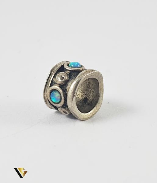 Pandant Argint 925, 1.15 grame 0