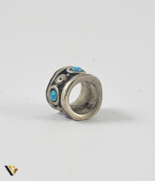 Pandant Argint 925, 1.15 grame 1