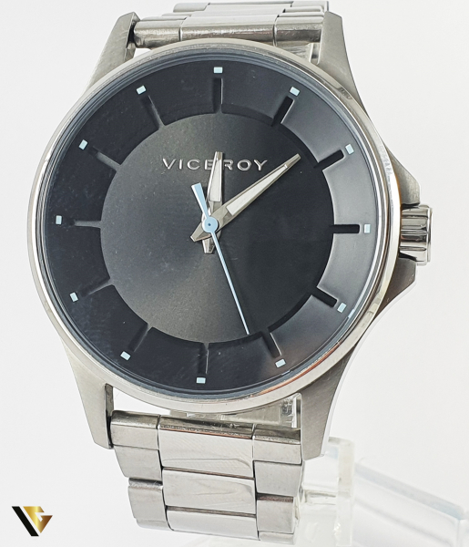 Viceroy Beat 42389 1