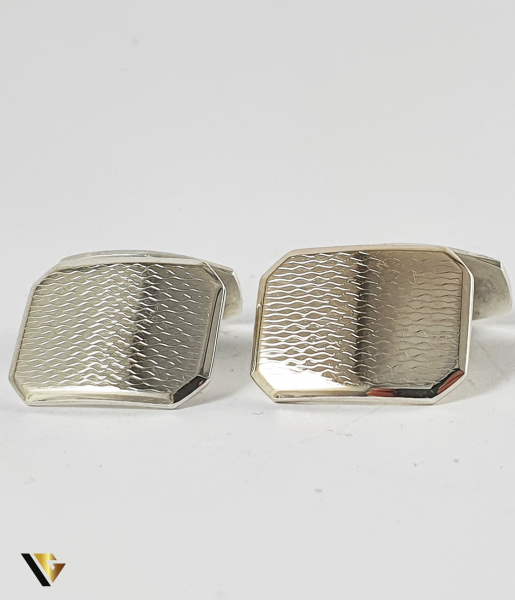 Butoni argint 925, 10.19 grame [1]