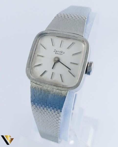 ZentRA Savoy (R) 0