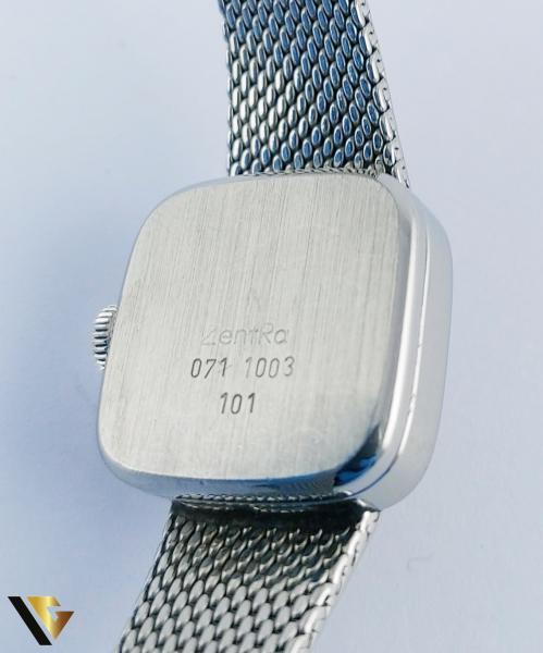 ZentRA Savoy (R) 1
