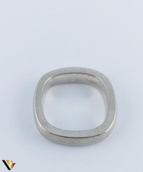Inel Argint 925, 8.17 grame (R) 2