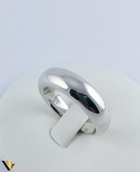Inel Argint 925, 10.05 grame (R) 2