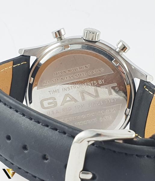 Gant 7040 Vermont Chronograph 2