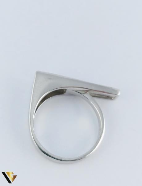 Inel Argint 925, 5.35 grame (R) 2