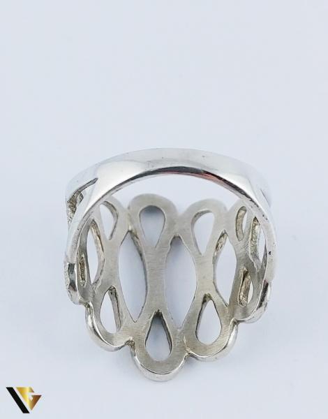 Inel Argint 925, Infinit, 5.19 grame (R) 3