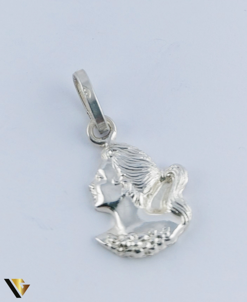 Pandantiv Argint 925, 1.61 grame (R) 0