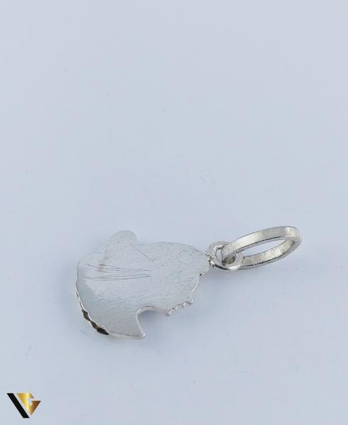 Pandantiv Argint 925, 1.61 grame (R) 1