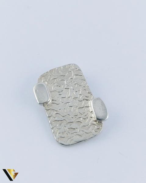 Pandantiv Argint 925, 4.13 grame (R) 0