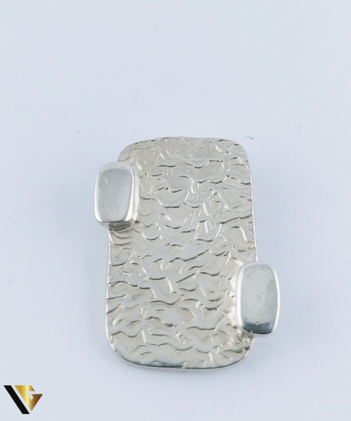 Pandantiv Argint 925, 4.13 grame (R) 1