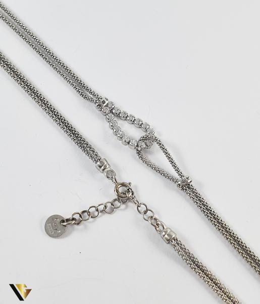Colier Argint 925, 6.81 grame 2