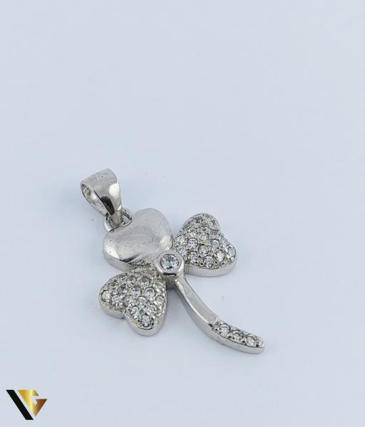 Pandantiv Argint 925, 2.39 grame (R) 0