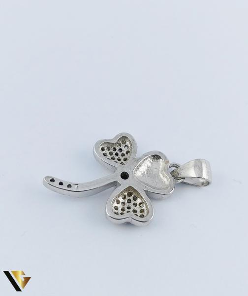 Pandantiv Argint 925, 2.39 grame (R) 2