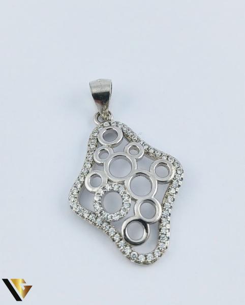 Pandantiv Argint 925, 2.05 grame (R) 0
