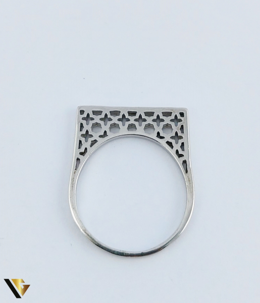 Inel Argint 925, 2.36 grame (R) [1]
