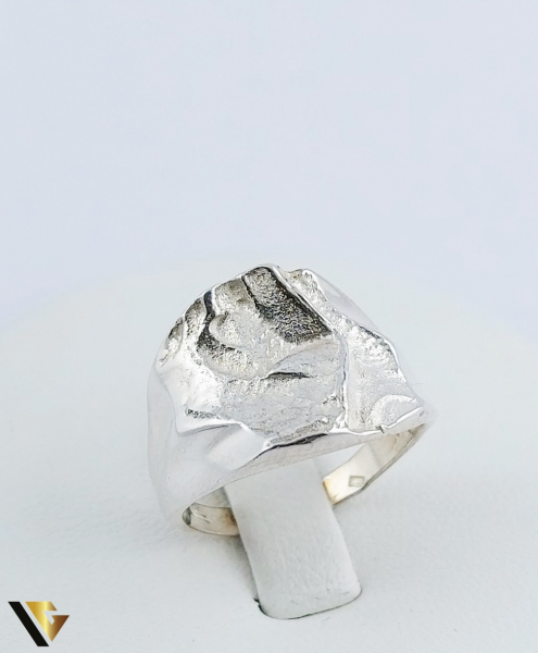 Inel Argint 925, 3.22 grame (R) 0