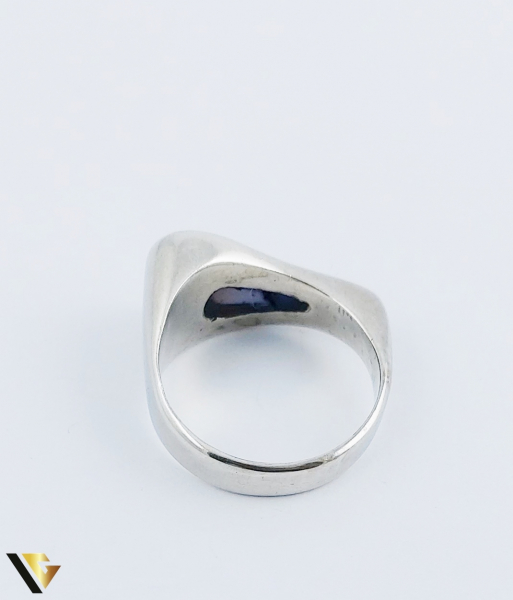 Inel Argint 925, 4.72 grame (R) 2