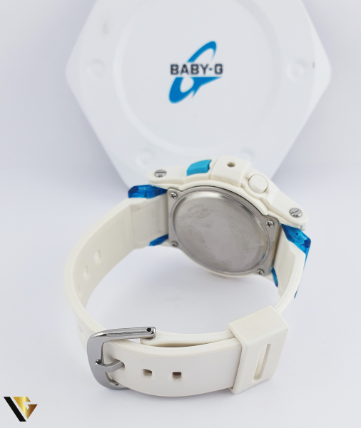 CASIO BABY-G (R) 3