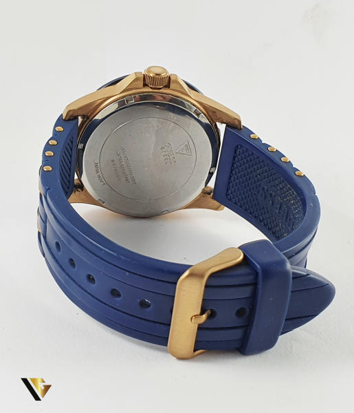 Guess Oasis Rosegold 1