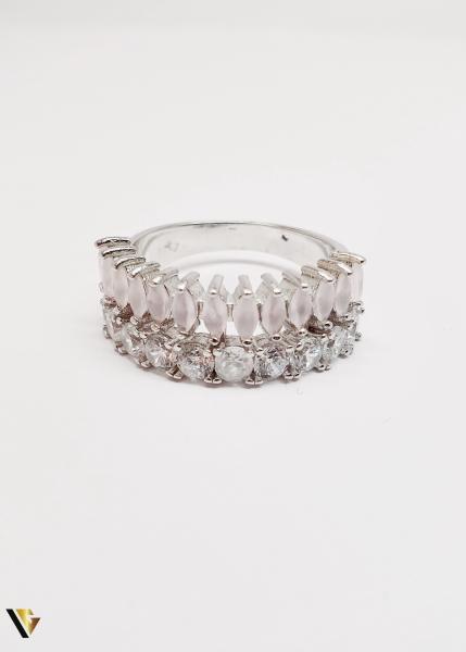 Inel  Argint , 925 5.56 grame [1]